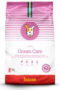 Sensitive_OceanCare