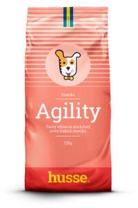 14010-Agility-Snacks_125gr