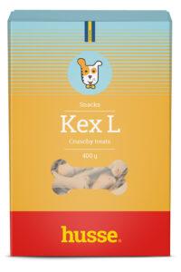 14020-KexL_400g