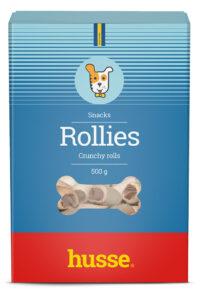 14022-Rollies2_500g