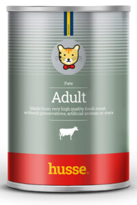 15027_Pate_Adult_Beef_[400g]