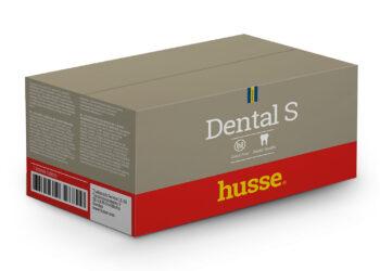 16015_DentalS_[20pcsx12cm]