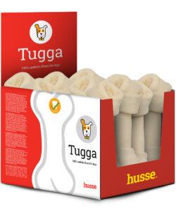 16018_16019_Tugga