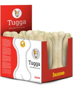 16020_Tugga