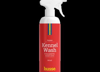 30015_kennelwash__500ml_
