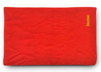 50080-500801_Blanket