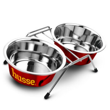 50140---Husse-Cat-Bowl,-double-dinner_NEW