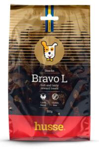 BravoL_150g