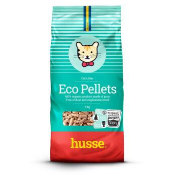 EcoPellets_3kg