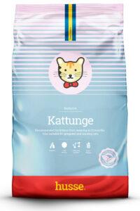 Exclusive_Kattunge