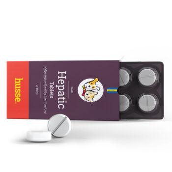 Hepatic_[30-tablets]