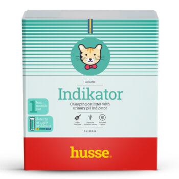 Indikator_[6l]
