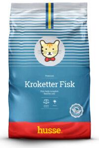 Premium_KroketterFisk