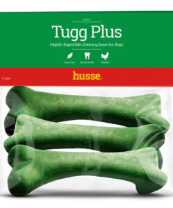 TugPlusx3
