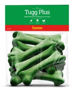 TuggPlusx10